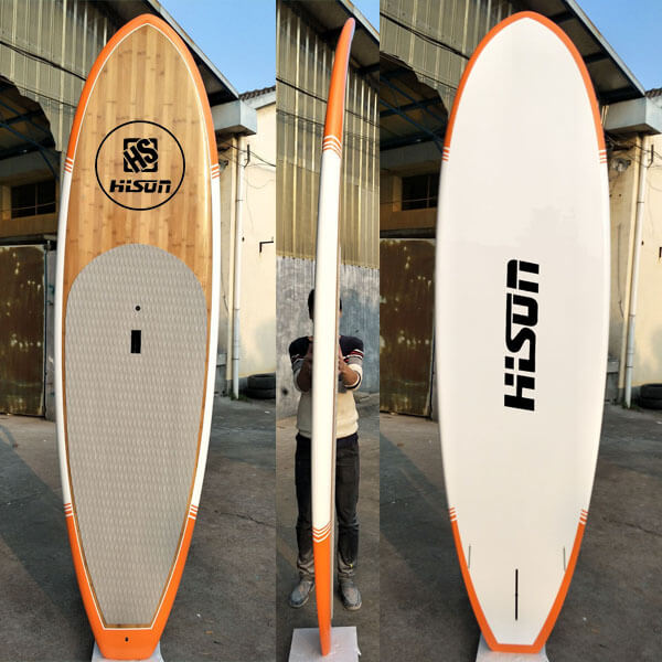 stand up paddleboard 01